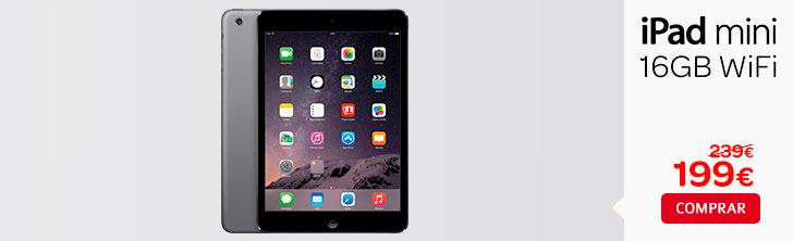 iPad 16 wifi