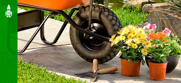 Ofertas en jardin en tumbonas sillas mesas de jard n for Filtro piscina carrefour
