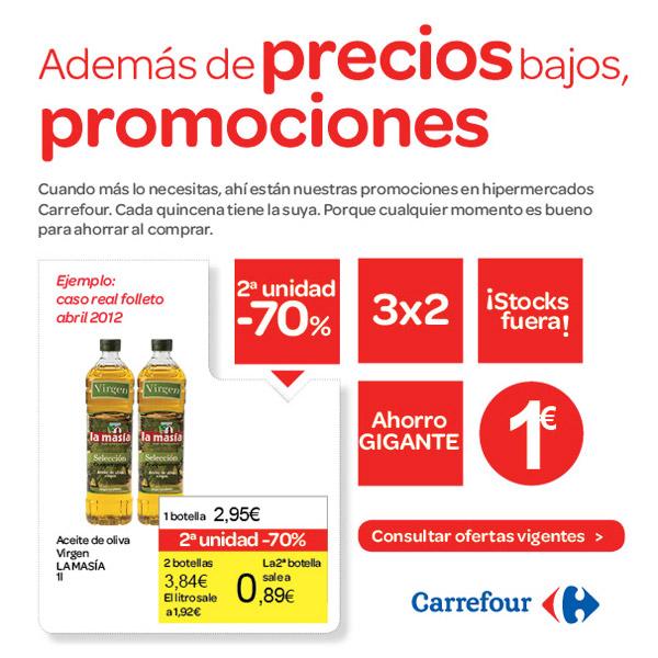 Razones Para Denegar Tarjeta Pass Carrefour Creditos Vinculados Dctf