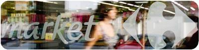 Un proyecto Estratégico: Carrefour Market