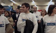 Vídeo Institucional Fundación Solidaridad Carrefour