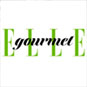 Logo Elle Gourmet