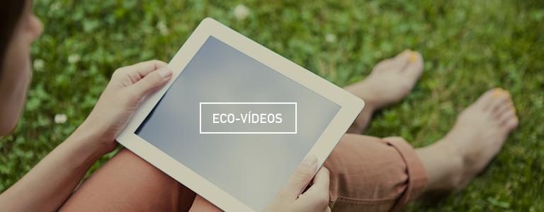 Eco-vídeos