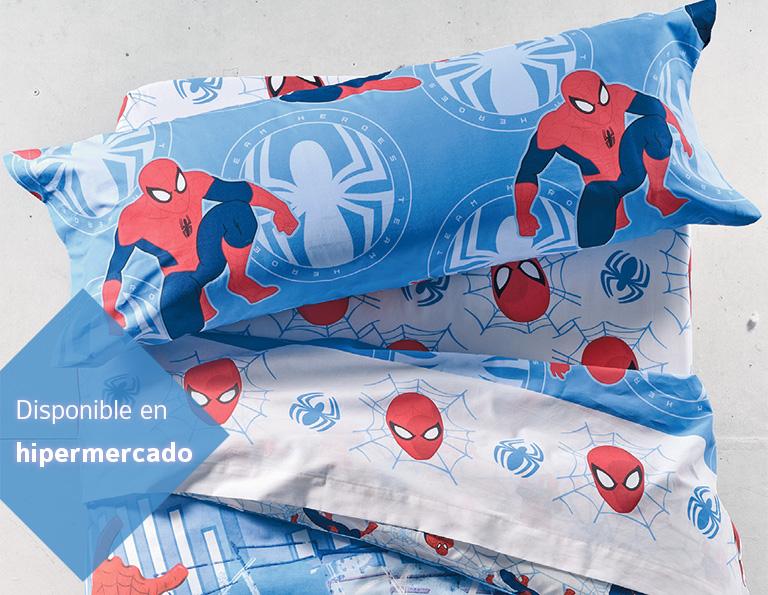 Carrefour Funda Nordica   Hogar Y Ideas De Diseño   Feirt.com