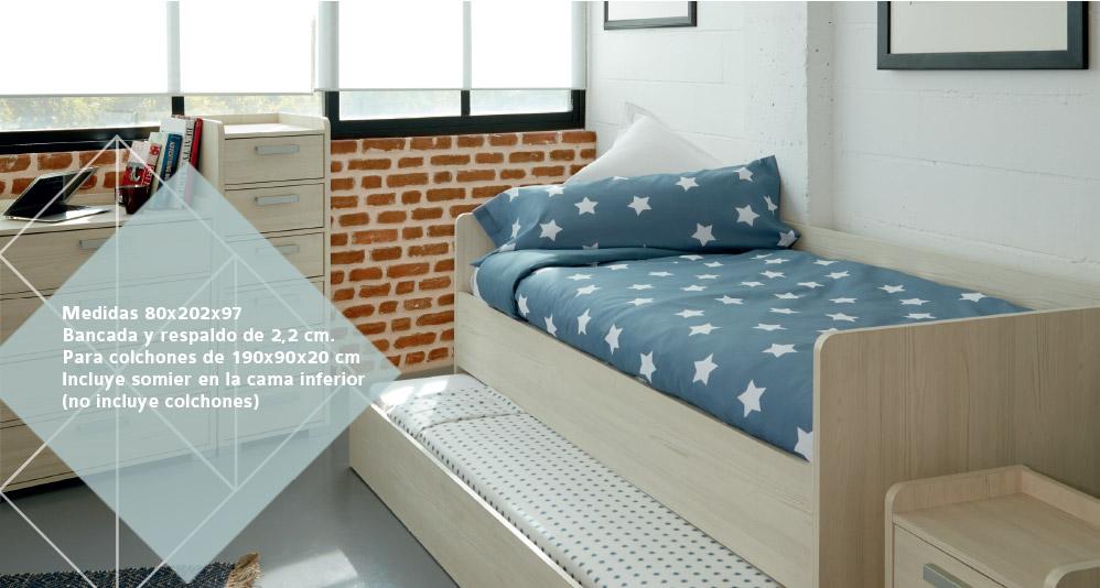 Ikea sofa cama oferta