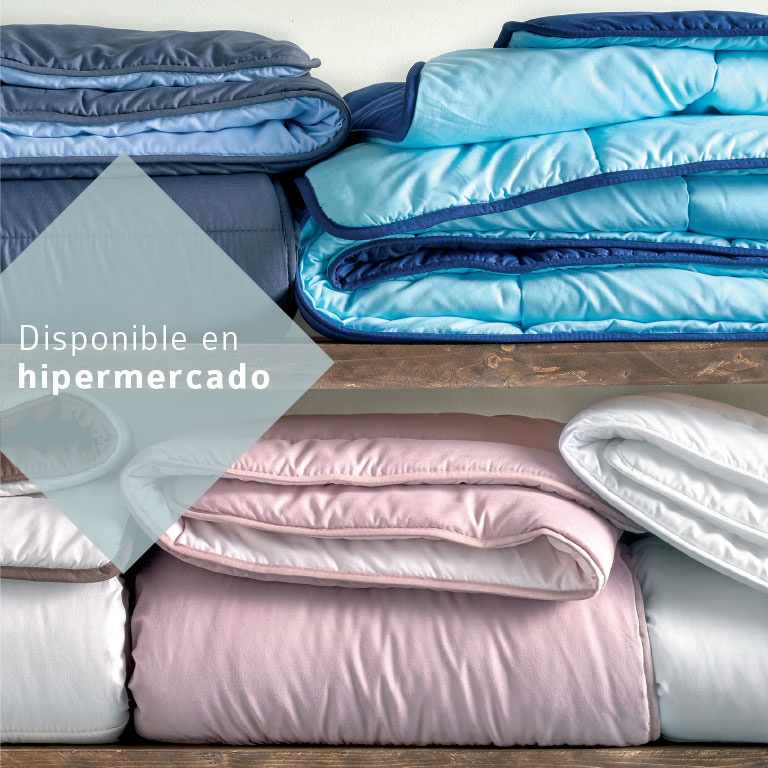 Nordicos De Colores Carrefour   Galería De Diseño Para El Hogar