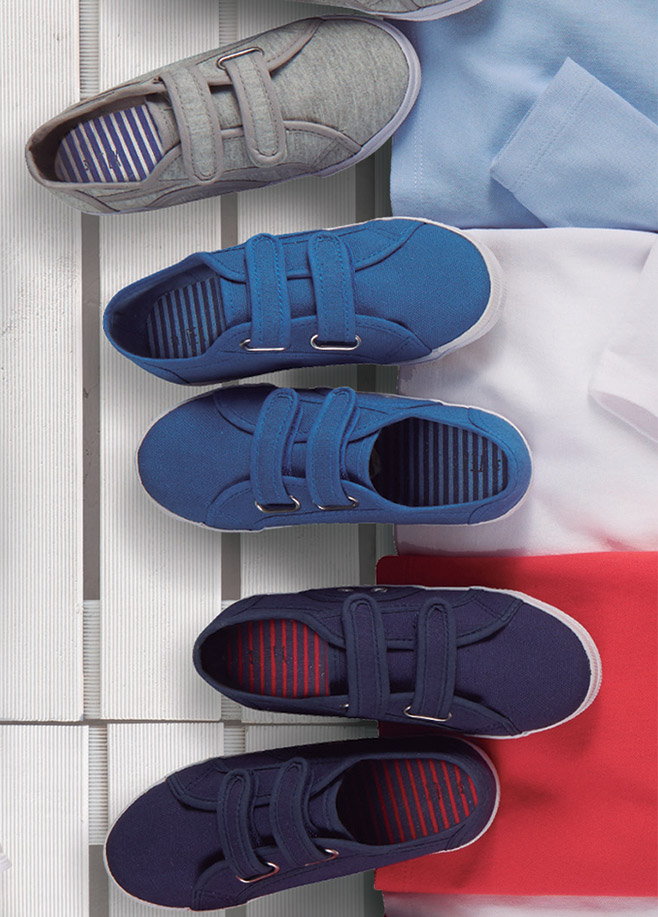 En Zapatillas Carrefour Zapatillas Carrefour Zapatillas Carrefour En En QtxsrdBhC