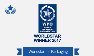 Worldstar for Packaging