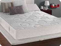 Especial invierno hogar 2012 hipermercados tiendas for Fundas sofa carrefour