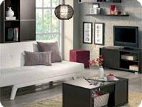 Casas cocinas mueble precio madera roble for Fundas sofa carrefour