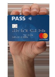 credito facil y rapido estando en paro