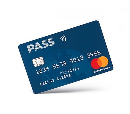 tarjeta de credito visa